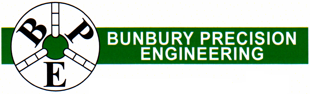 Bunbury Precision Engineering